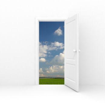 cbb-open-door